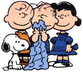 avatar_peanuts.jpg