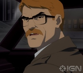 batman-year-one-blu-ray-review-20111013113814946-000.jpg