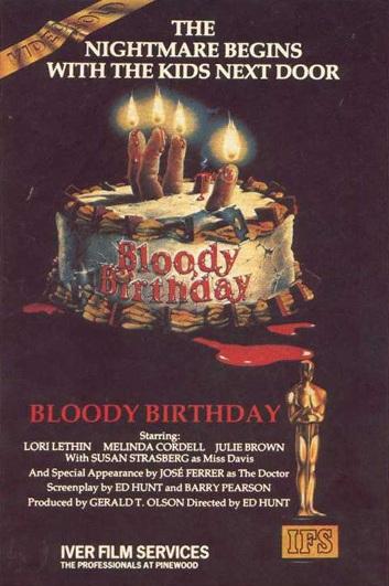 bloody_birthday_poster.jpg