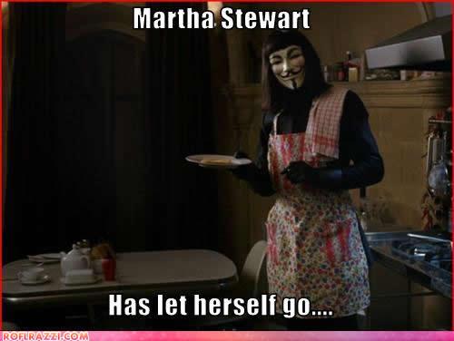 celebrity-pictures-martha-stewart.jpg