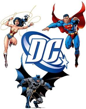 dc-comics-logo-1.jpg