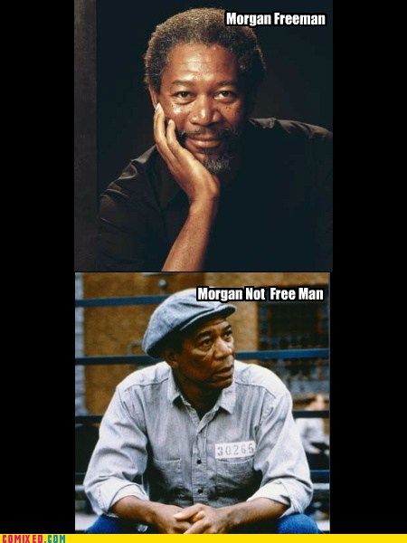 koma-comic-strip-morgan-freeman.jpg