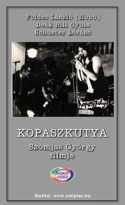 kopaszkutya1.jpg