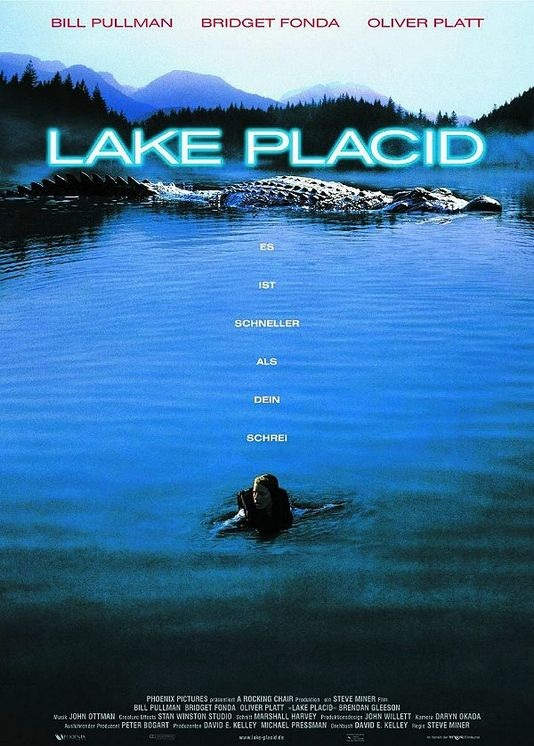lake placid poster.jpg