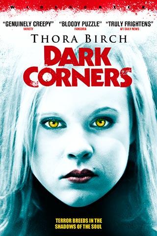 lg_darkcorners.jpg