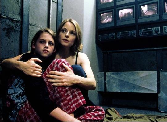 panic-room-2002-14-g.jpg