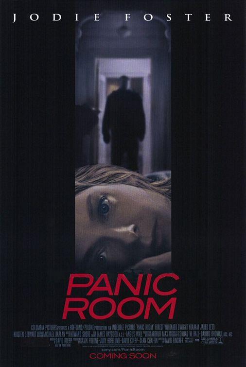 panic_room poster.jpg