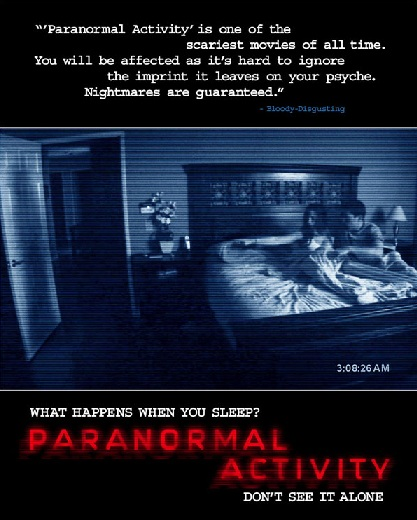 paranormal-activity-poster.jpg