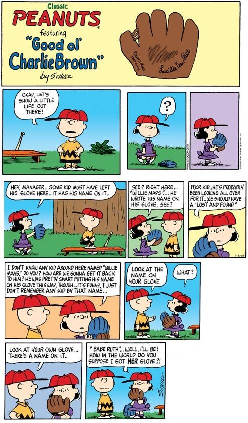 peanuts baseball.jpg