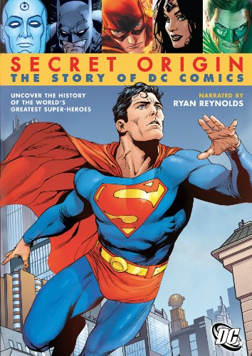 secret-origin--the-story-of-dc-comics-poster.jpg
