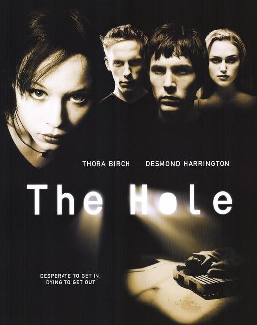the-hole-movie-poster-2001-1020201628.jpg