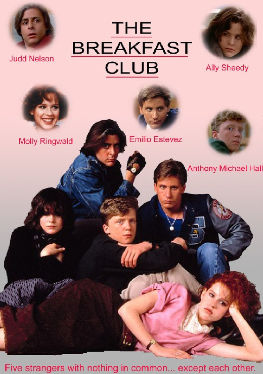 the_breakfast_club___poster_by_punkylemon-d3fn2ce.jpg