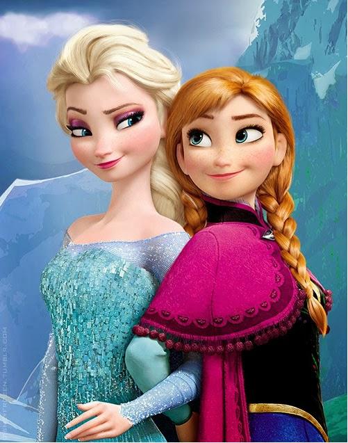 disney-frozen-congelados-reina-nieves-snow-queen-2013-christmas-anna-elsa-poster-kristoff-hans-sven-olaf-cinemas-theatres-princess-princesses.jpg