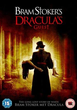 draculas-guest-2008.jpg