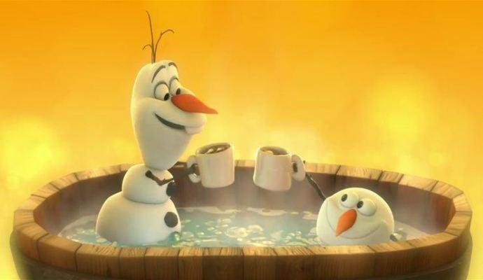 frozen-in-summer.jpg