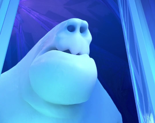 frozen_fever_marshmallow.png