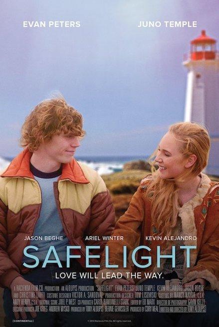 safelight_poster.jpg