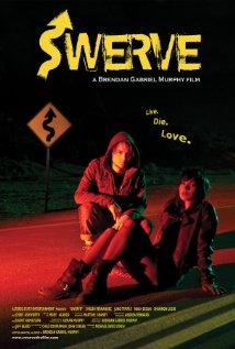 swerve1.jpg