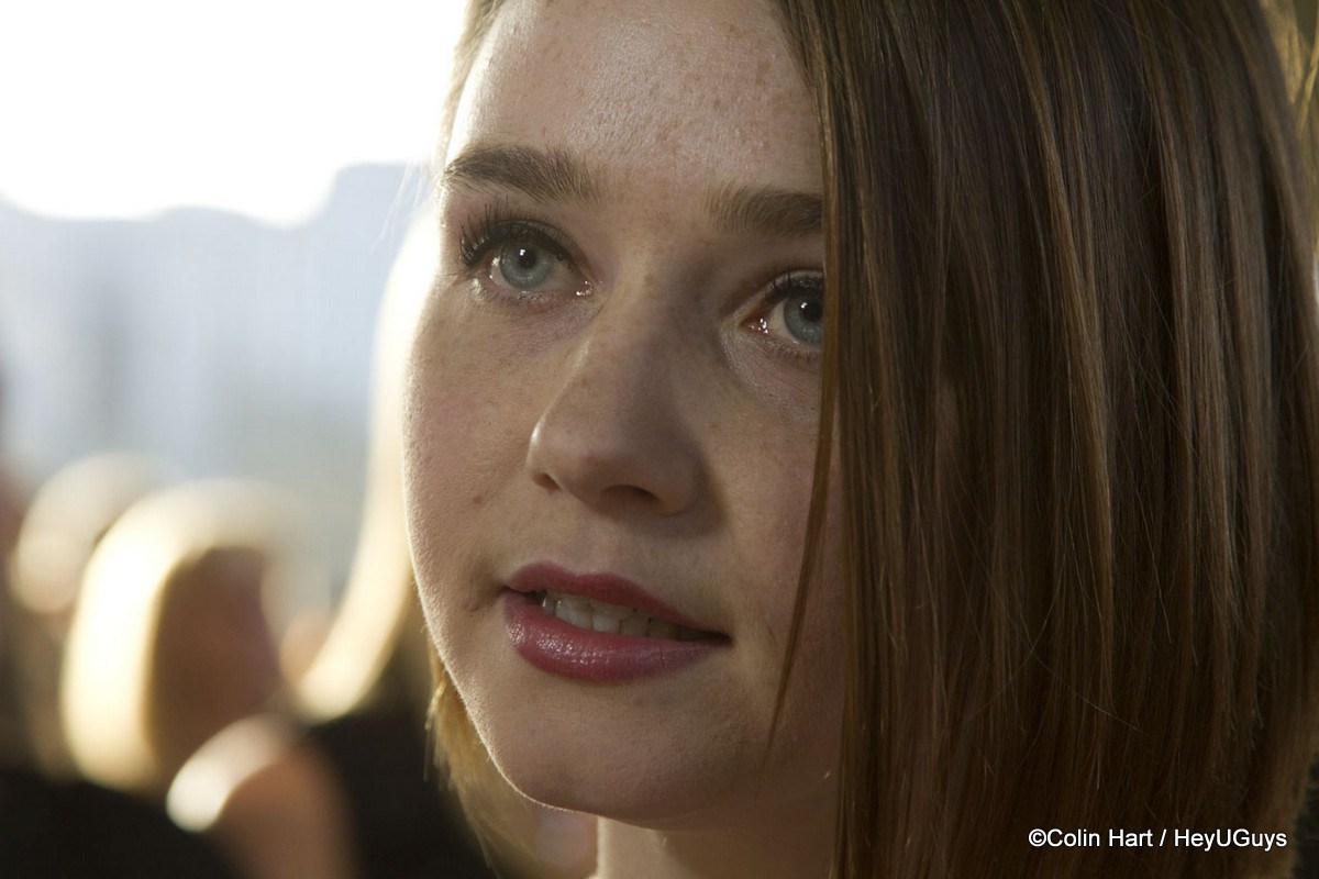 jessica-barden-far-from-the-madding-crowd.jpg