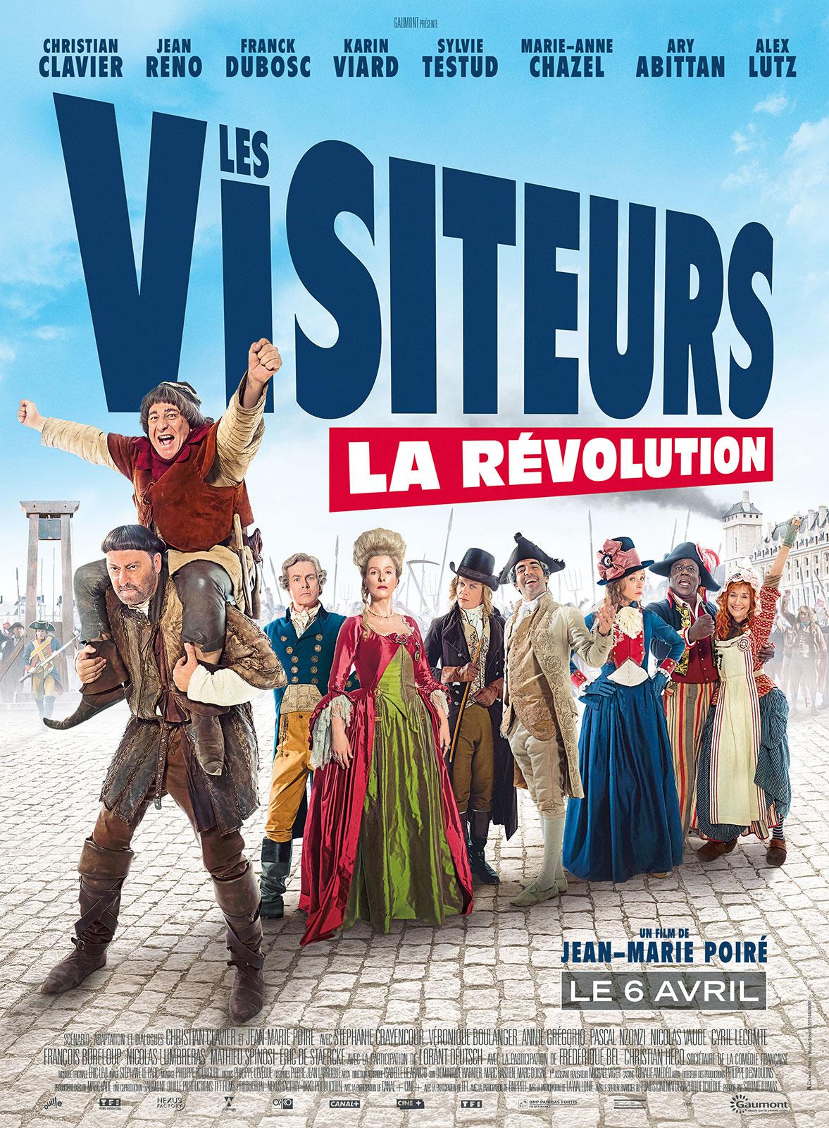 les-visiteurs-la-revolution_poster_goldposter_com_1.jpg