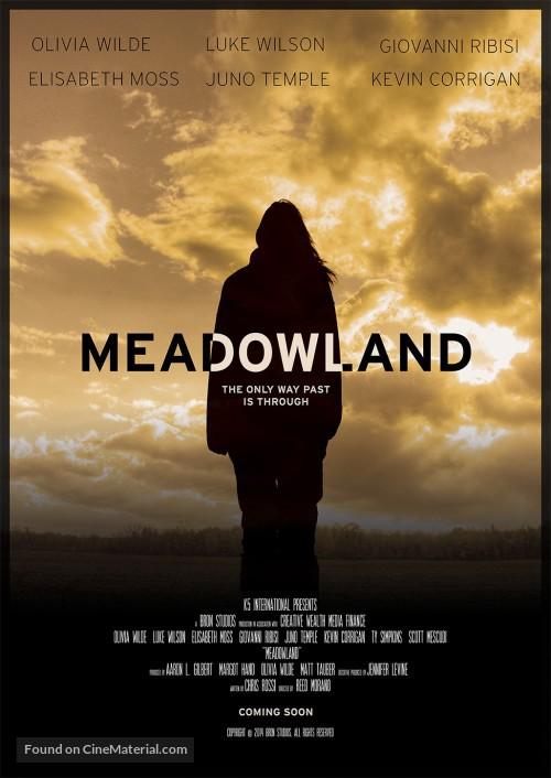 meadow1.jpg