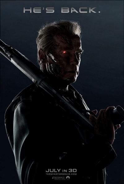 terminator-genisys-movie-poster-t800.jpeg