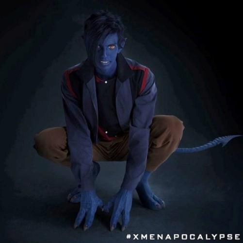 x-men-apocalypse-nuove-foto-ufficiali-con-jean-grey-jubilee-e-nightcrawler.jpg