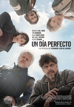 a_perfect_day_2015_film.jpg
