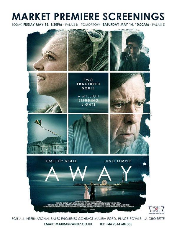 away_poster.jpg