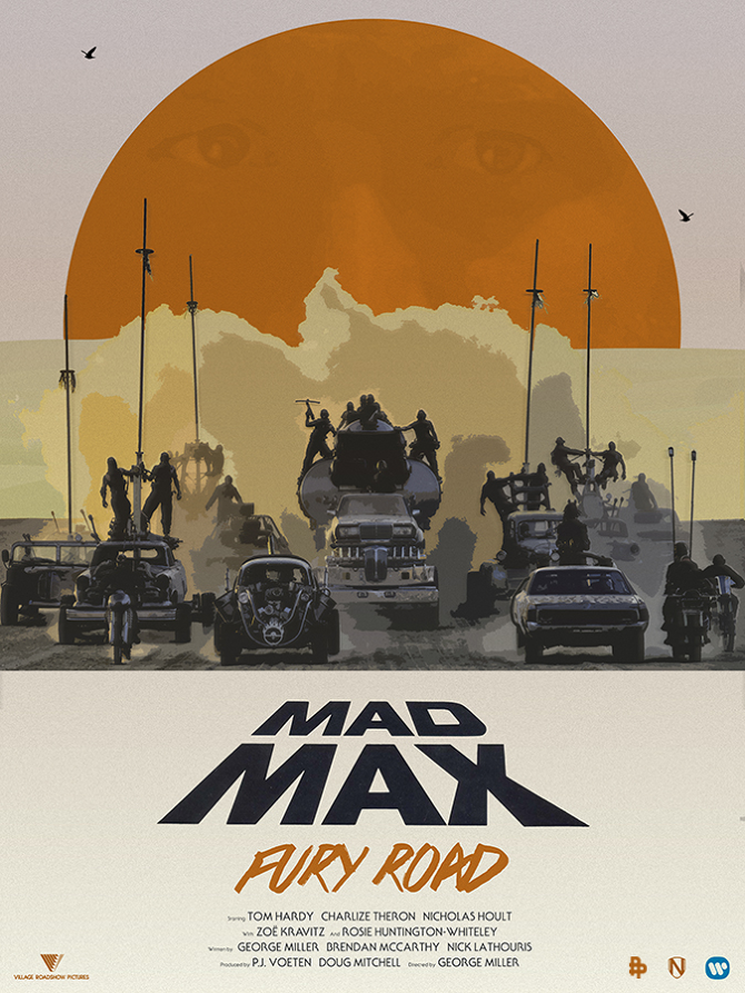 mad-max-needle-design_670.png
