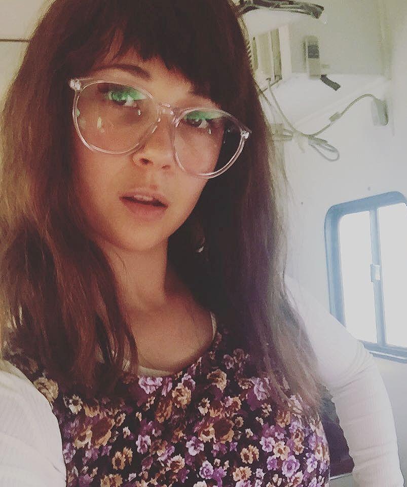 most-hated-woman-in-america_brown_juno.jpg