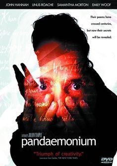 pandaemonium_poster.jpg