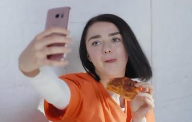 pizza_clajzy.jpg
