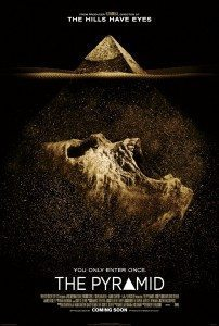 pyramid-2014-poster-202x300.jpg