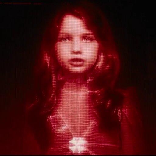 red_queen.jpg