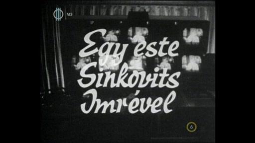 sinkovits.jpg
