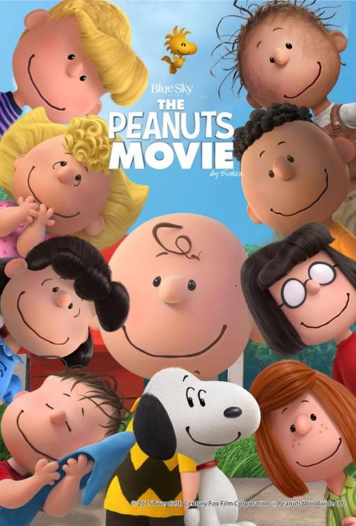 snoopy_and_charlie_brown_the_peanuts_movie_ver34.jpg