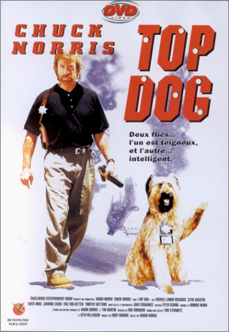 top_dog0.jpg