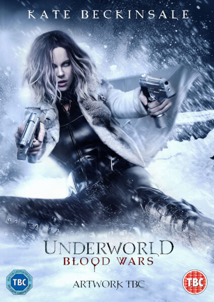 underworld_blood_wars_1.jpg