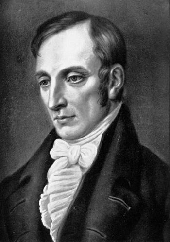 william-wordsworth.jpg