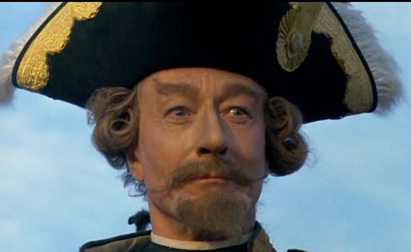 baron-munchausen-feature.png