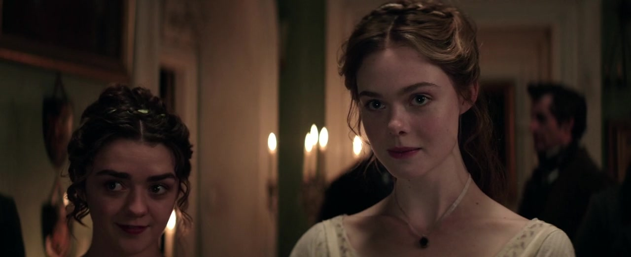 mary_shelley_2017_720p_webrip_x264-_yts_am_049.jpg