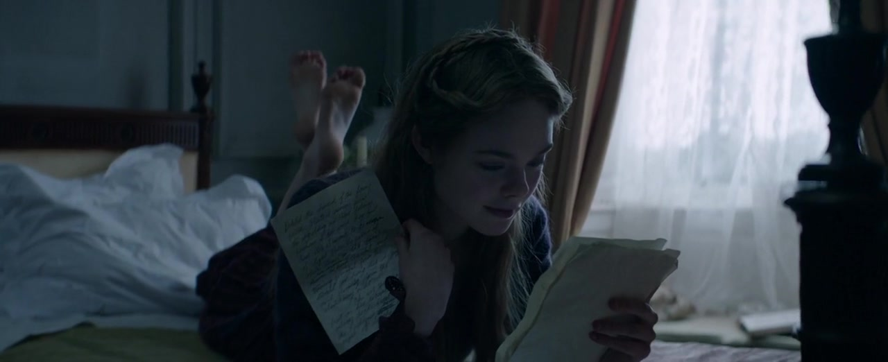 mary_shelley_2017_720p_webrip_x264-_yts_am_055.jpg