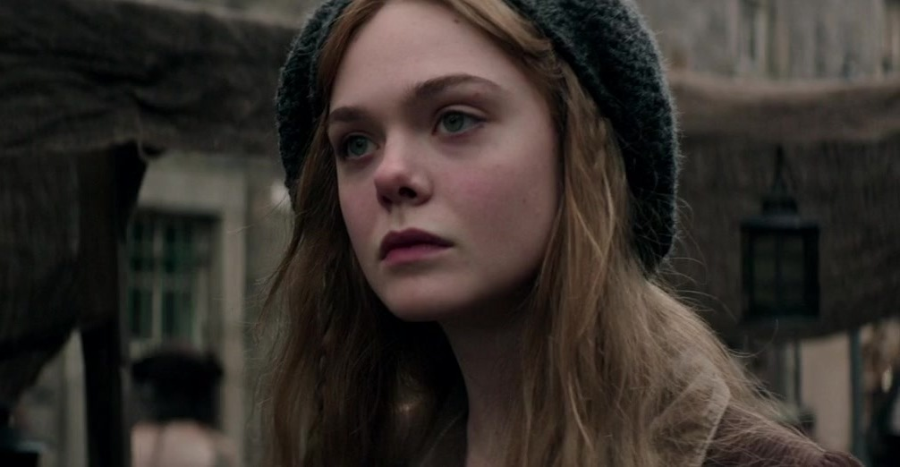 mary_shelley_2017_720p_webrip_x264-_yts_am_128.jpg