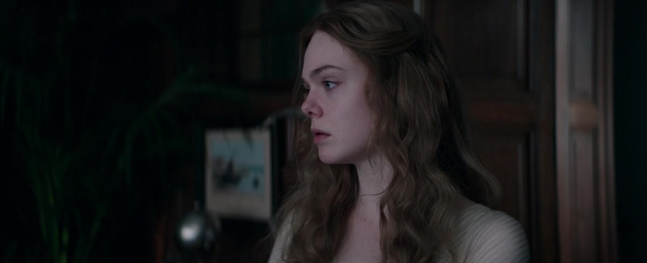 mary_shelley_2017_720p_webrip_x264-_yts_am_250.jpg