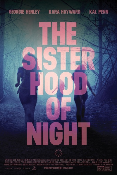the-sisterhood-of-night-2.jpg