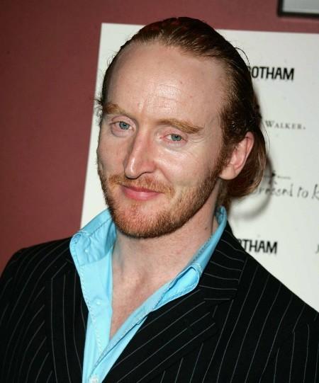 tony-curran.jpg