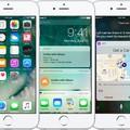 Optimalizálással hódít az iOS 10