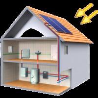 Alternatív fűtési technológiák