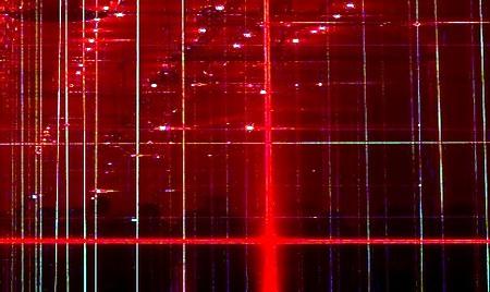 infrafutes-transfer-ar.jpg